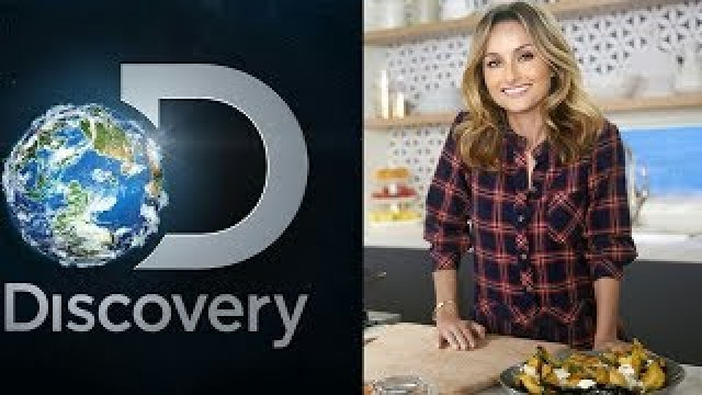 Discovery's Food Network launches live, on-demand cooking classes