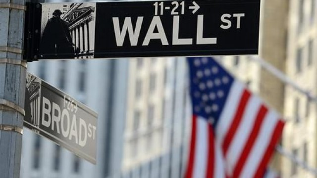 Why We're Still Buying REITs, Not Tech