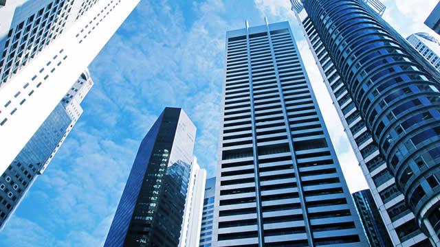 http://www.zacks.com/stock/news/578574/stock-yards-bancorp-sybt-surpasses-q3-earnings-and-revenue-estimates