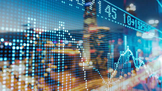 Bryn Mawr Bank (BMTC) is a Top Dividend Stock Right Now: Should You Buy?