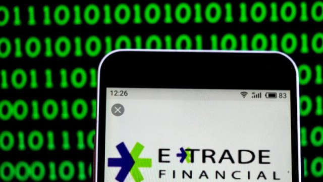 https://www.forbes.com/sites/greatspeculations/2019/12/27/is-etrade-stock-fairly-priced/