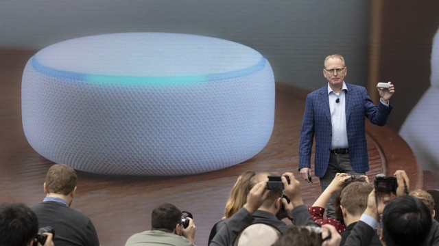 https://www.marketwatch.com/story/apple-amazon-google-to-collaborate-on-smart-home-standards-2019-12-18