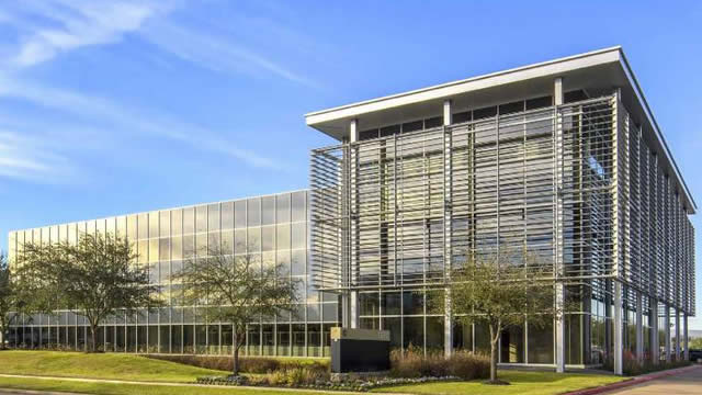 Ares Commercial Real Estate (ACRE) Surpasses Q2 Earnings Estimates