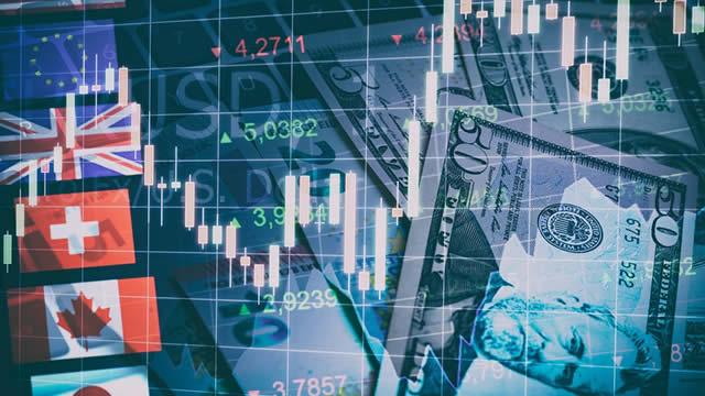 http://www.zacks.com/stock/news/399050/univest-uvsp-q1-earnings-and-revenues-surpass-estimates