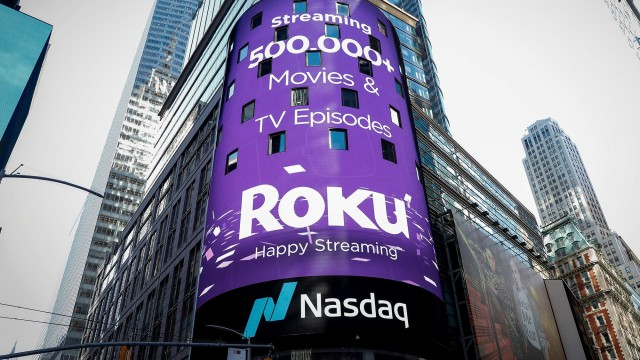 https://www.marketwatch.com/story/roku-cfo-louden-to-step-down-plans-to-return-to-seattle-area-2019-12-16