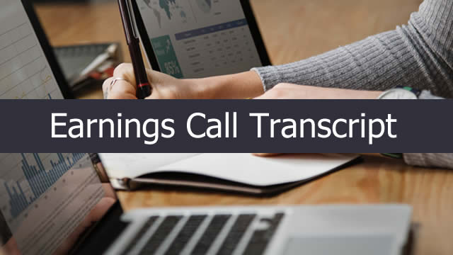 https://seekingalpha.com/article/4261639-echostar-corporation-sats-ceo-mike-dugan-q1-2019-results-earnings-call-transcript?source=feed_sector_transcripts