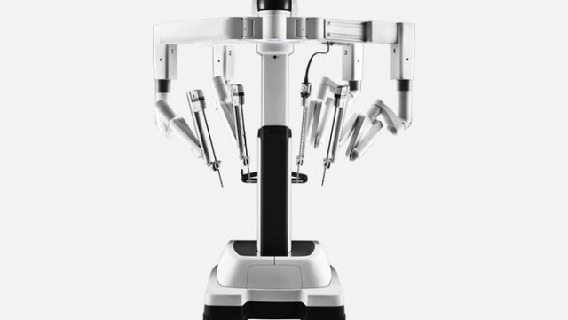 https://www.fool.com/investing/2020/01/09/intuitive-surgical-reports-preliminary-fourth-quar.aspx