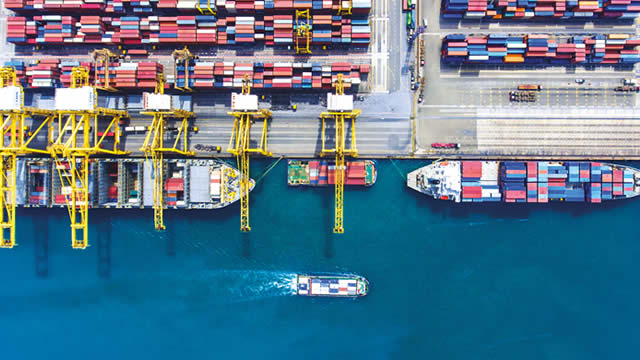 https://seekingalpha.com/article/4287206-bull-case-scenario-seanergy-maritime-holdings