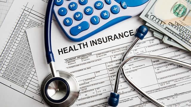 http://www.zacks.com/stock/news/616739/health-insurance-innovations-hiiq-surpasses-q3-earnings-estimates