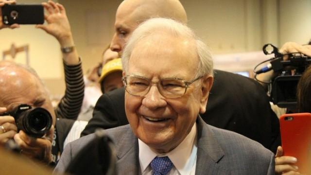 https://www.fool.com/investing/2019/12/13/3-warren-buffett-stocks-to-buy-in-this-month.aspx