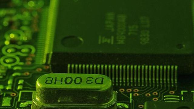 https://www.benzinga.com/m-a/19/06/13968722/nanometrics-rudolph-technologies-to-merge