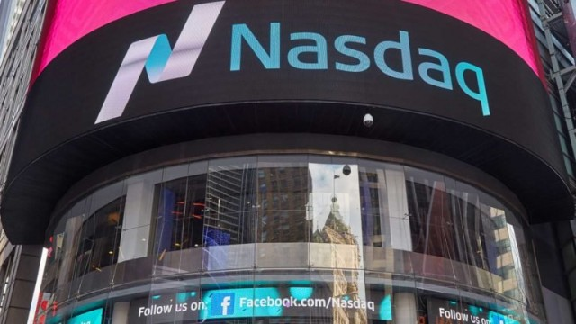 https://investorplace.com/2019/07/5-nasdaq-etfs-for-tantalizing-tech-investments-besides-the-qqq/