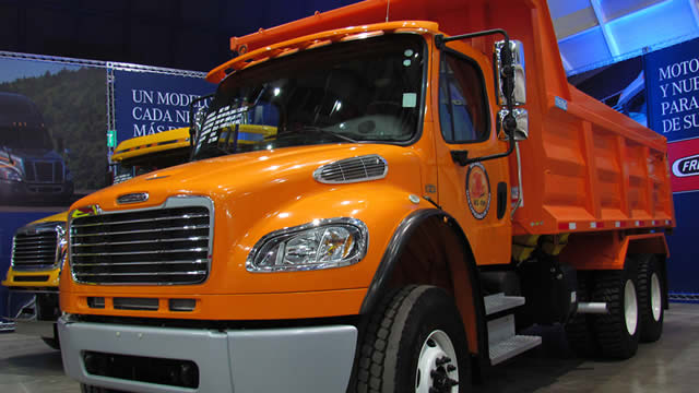 http://www.zacks.com/stock/news/577517/paccar-pcar-q3-earnings-revenues-top-estimates-rise-y-y