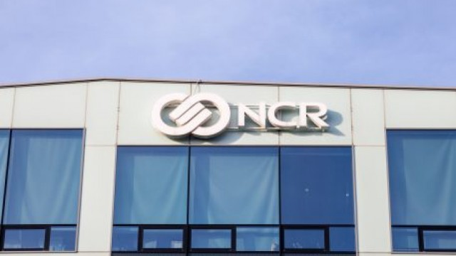 NCR To Purchase Crypto Software Maker LibertyX