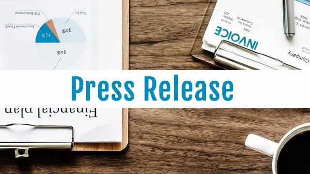 SHAREHOLDER ALERT: Levi & Korsinsky, LLP Notifies Shareholders of James River Group Holdings, Ltd. of a Class Action Lawsuit and a Lead Plaintiff Deadline of September 7, 2021 - JRVR
