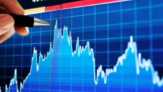 Top Ranked Momentum Stocks to Buy for April 6th