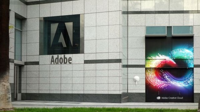 Adobe (ADBE) Up 1% Since Last Earnings Report: Can It Continue?