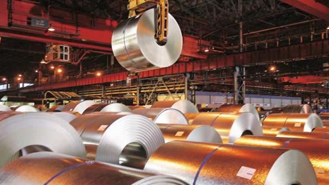 http://www.zacks.com/stock/news/542725/falling-earnings-estimates-signal-weakness-ahead-for-ferroglobe-gsm