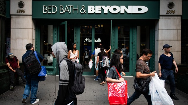 https://www.fool.com/investing/2019/12/18/why-bed-bath-beyond-stock-popped-5-today.aspx