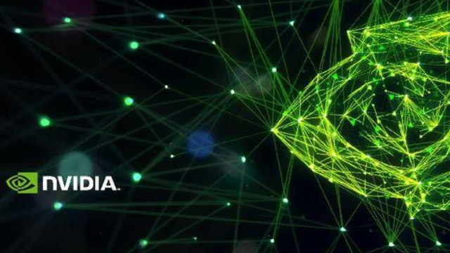 Why Nvidia Stock Just Dropped