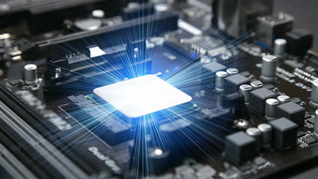 Analysts Estimate TTM Technologies (TTMI) to Report a Decline in Earnings: What to Look Out for