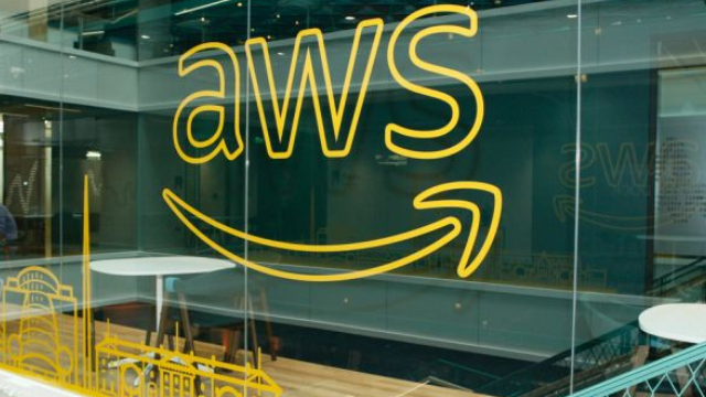 High Conviction Buy: Amazon Is A Must-Own Growth Machine