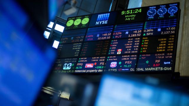 https://www.investopedia.com/top-tech-stocks-4581295