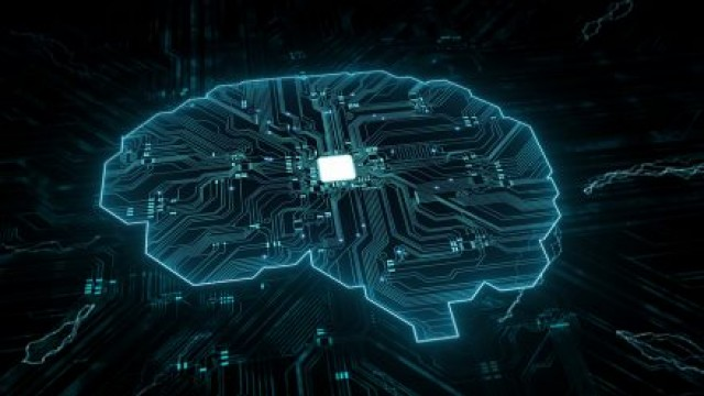 Looking for ETFs to Play the Artificial Intelligence Boom?