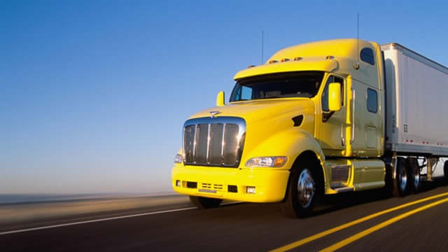 http://www.zacks.com/stock/news/448935/covenant-transportation-cvti-beats-q2-earnings-estimates