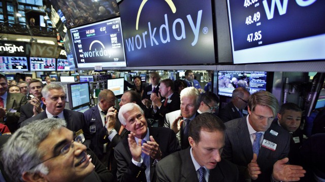 https://www.cnbc.com/2019/12/04/workday-wday-earnings-q3-2019.html
