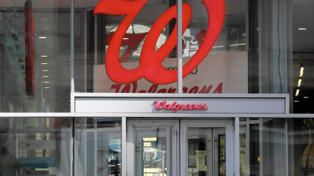 http://www.zacks.com/stock/news/673117/walgreens-is-the-worst-dow-stock-now-will-2020-be-different