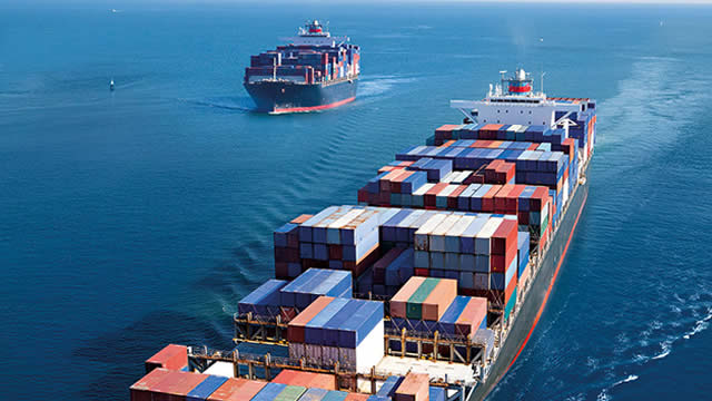 Diana Shipping (DSX) to Report Q2 Earnings: What's in Store?