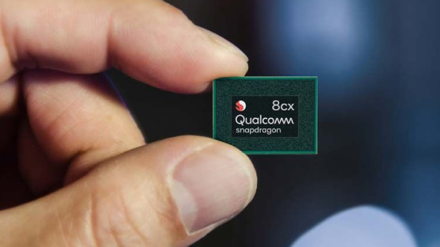 http://www.zacks.com/stock/news/701199/qualcomm-qcom-dips-more-than-broader-markets-what-you-should-know