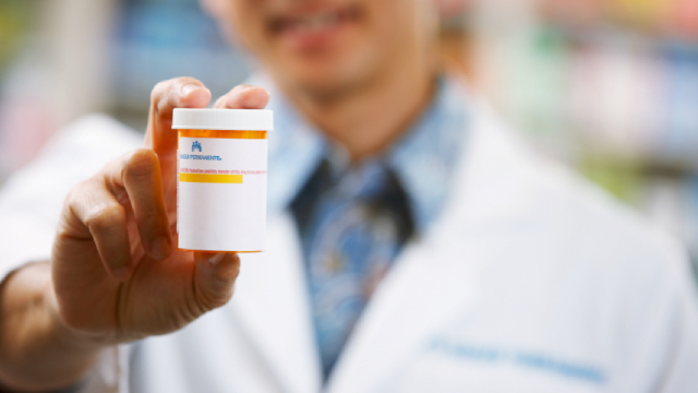http://www.zacks.com/stock/news/616740/catalyst-pharmaceutical-cprx-beats-q3-earnings-estimates