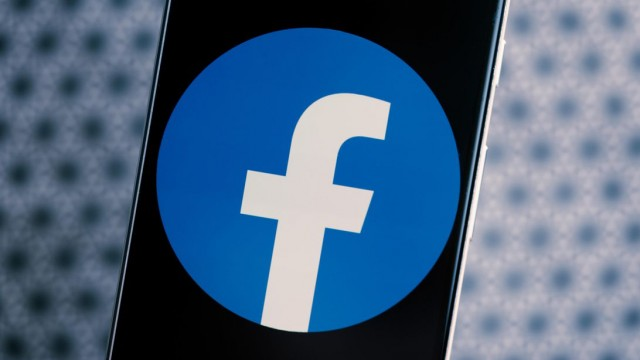 Slowdown In Sight As Facebook Transitions To A Metaverse