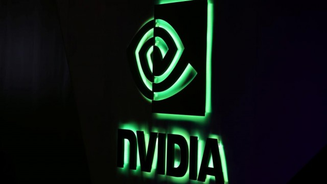 The Best Is Yet to Come For Nvidia