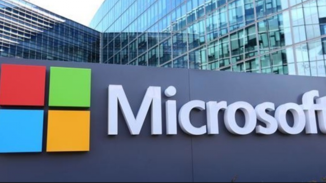 Microsoft Remains a Top-Notch Dividend Stock