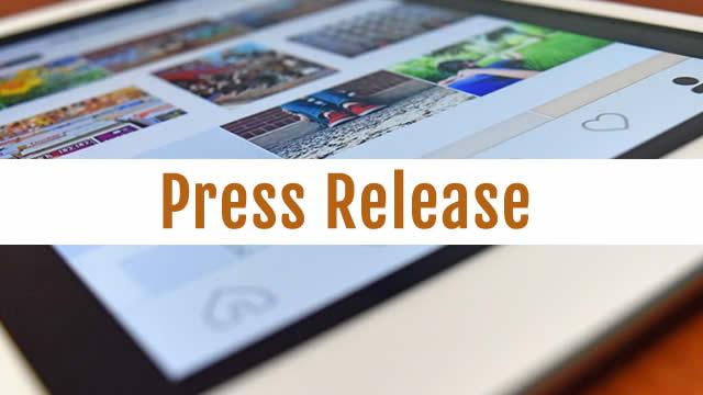 KNOT Offshore Partners LP Announces 2021 Annual Meeting