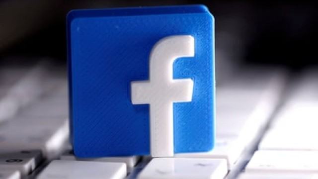 What Is the Metaverse? 12 Things to Know as FB Announces Huge Hiring Plans