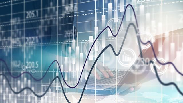 Stock Market Crash Survival Kit: 3 Stocks Worth Adding Now