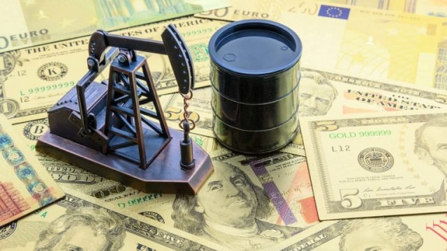 https://investorplace.com/2019/08/4-ultra-cheap-oil-stocks-to-buy/