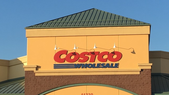 https://www.fool.com/investing/2019/12/30/3-reasons-to-join-costco-and-2-to-stay-away.aspx