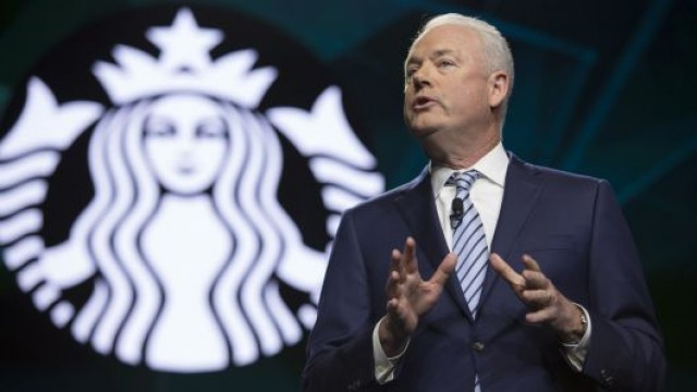 http://www.zacks.com/stock/news/712125/starbucks-sbux-dips-more-than-broader-markets-what-you-should-know