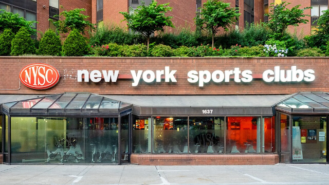 http://www.zacks.com/stock/news/605249/town-sports-club-reports-q3-loss-lags-revenue-estimates