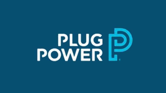 https://investorplace.com/2019/12/plug-power-decade-hydrogen-investors/