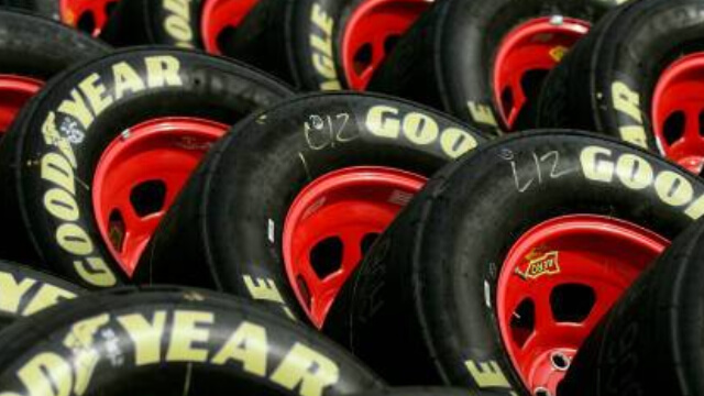 https://www.marketwatch.com/story/goodyear-tire-stock-jumps-9-as-analysts-take-bullish-view-of-earnings-despite-miss-2019-10-25