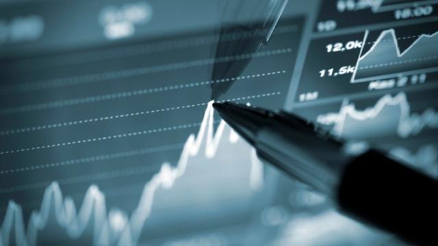 http://www.zacks.com/stock/news/473795/play-the-bond-bull-market-with-these-etfs