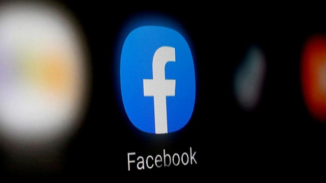 U.S. court compels Facebook to release records of anti-Rohingya content - report