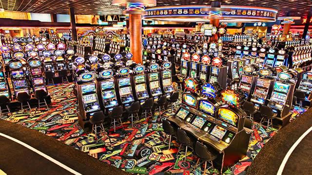 http://www.zacks.com/stock/news/594136/monarch-casino-mcri-q3-earnings-and-revenues-miss-estimates