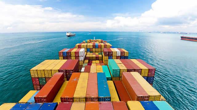 http://www.zacks.com/stock/news/524443/moving-average-crossover-alert-eagle-bulk-shipping